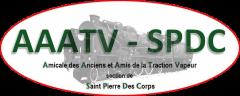 AAATV-SPDC